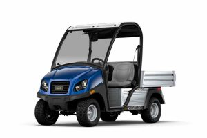 Club Car LSV carryall510