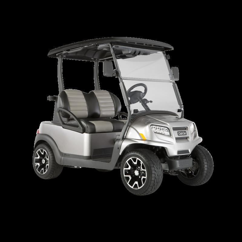 Carros de golf Onward 2 pasajeros de venta en México